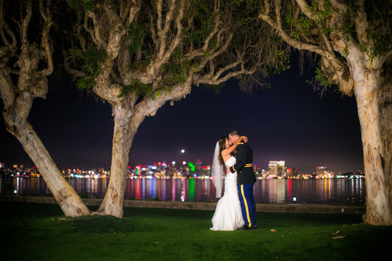 SanDiegoWedding19-121.jpg