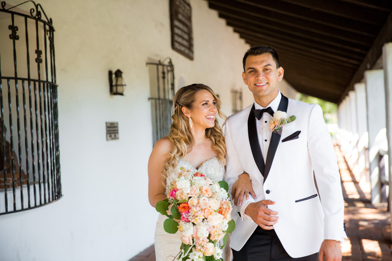 SanDiegoWedding19-181.jpg
