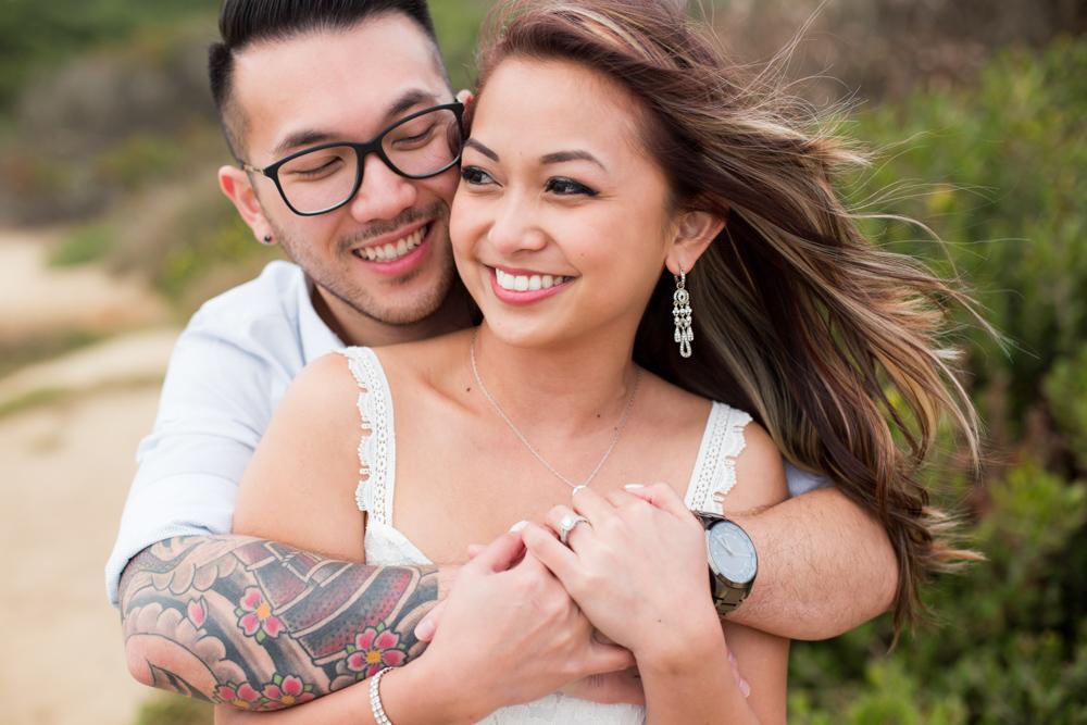 Engagement19-005.jpg