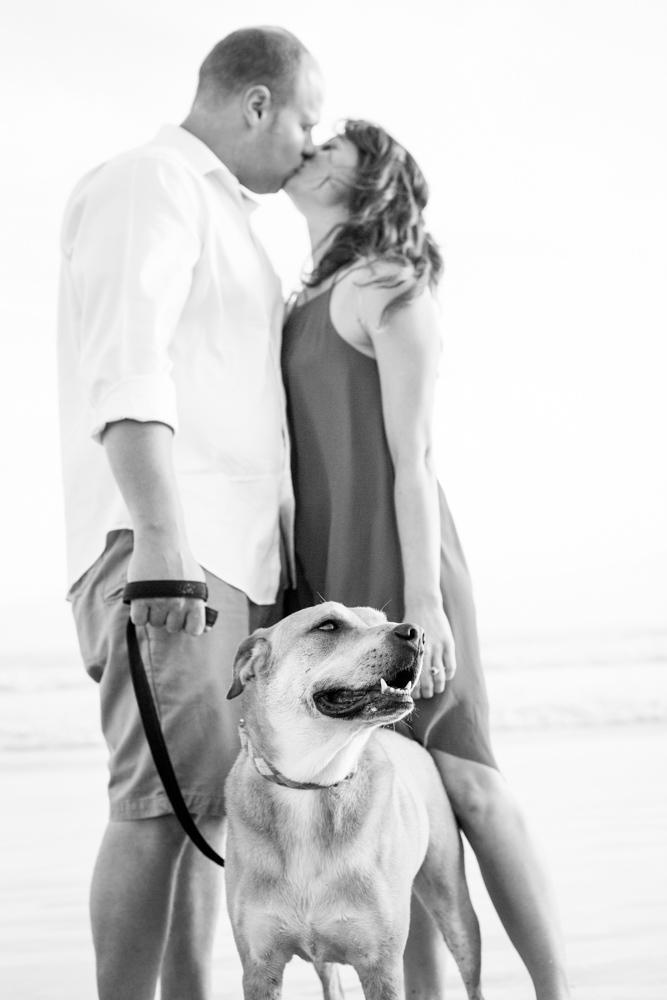 Engagement19-007.jpg