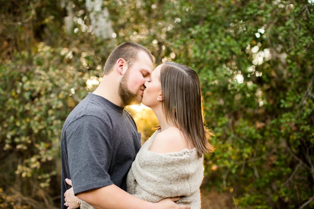 Engagement19-009.jpg