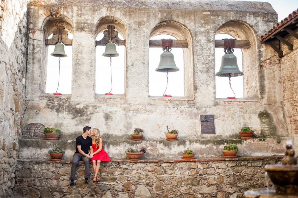 Engagement19-010.jpg