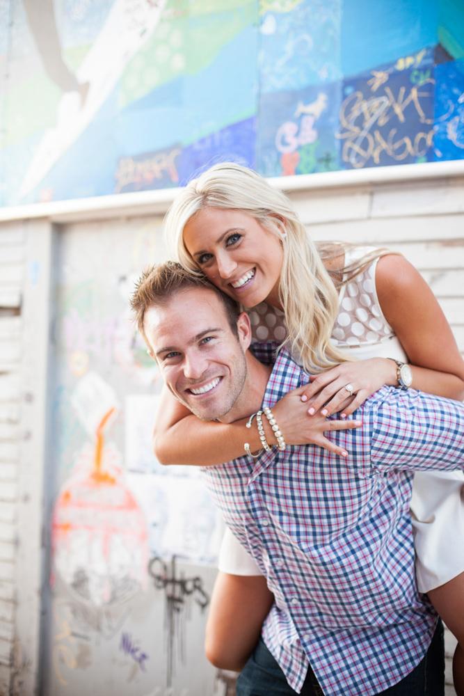 Engagement19-011.jpg