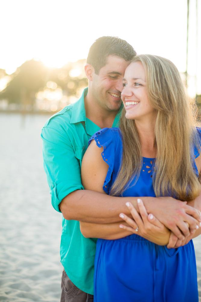 Engagement19-023.jpg