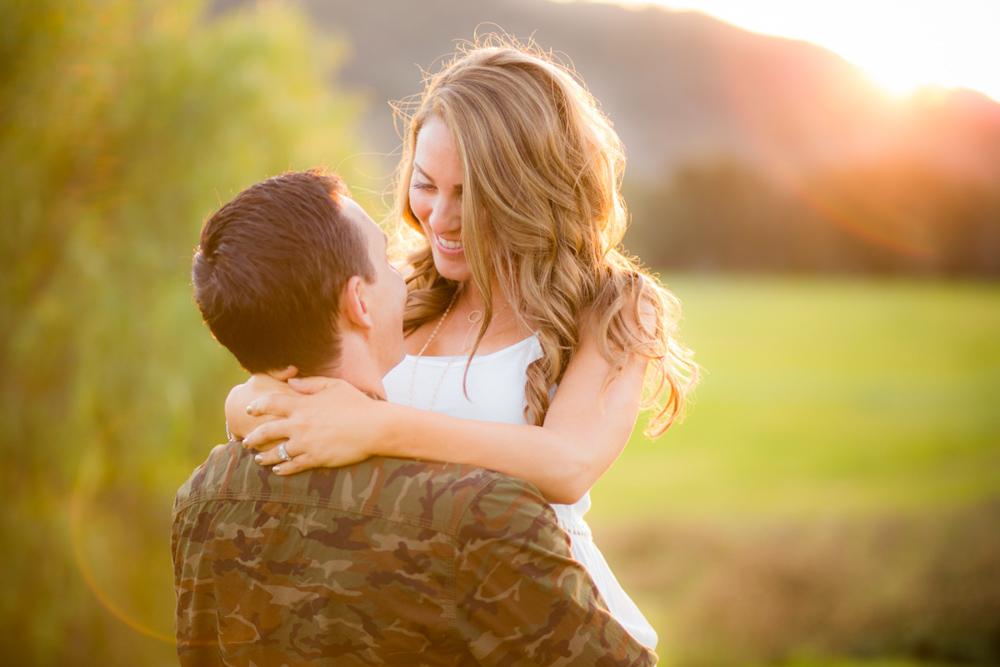 Engagement19-031.jpg