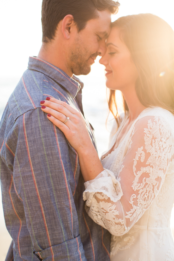 Engagement19-034.jpg
