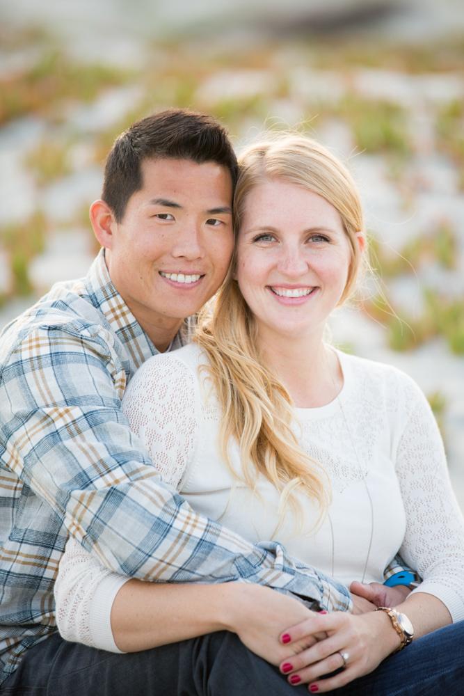 Engagement19-035.jpg
