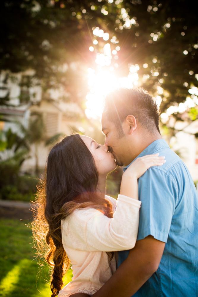 Engagement19-036.jpg