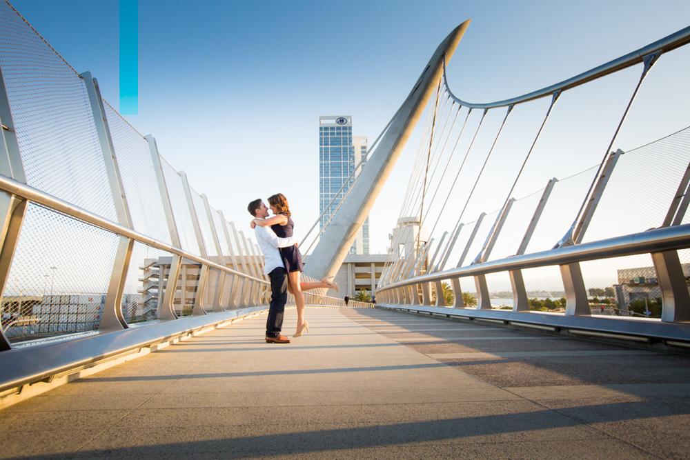 Engagement19-038.jpg