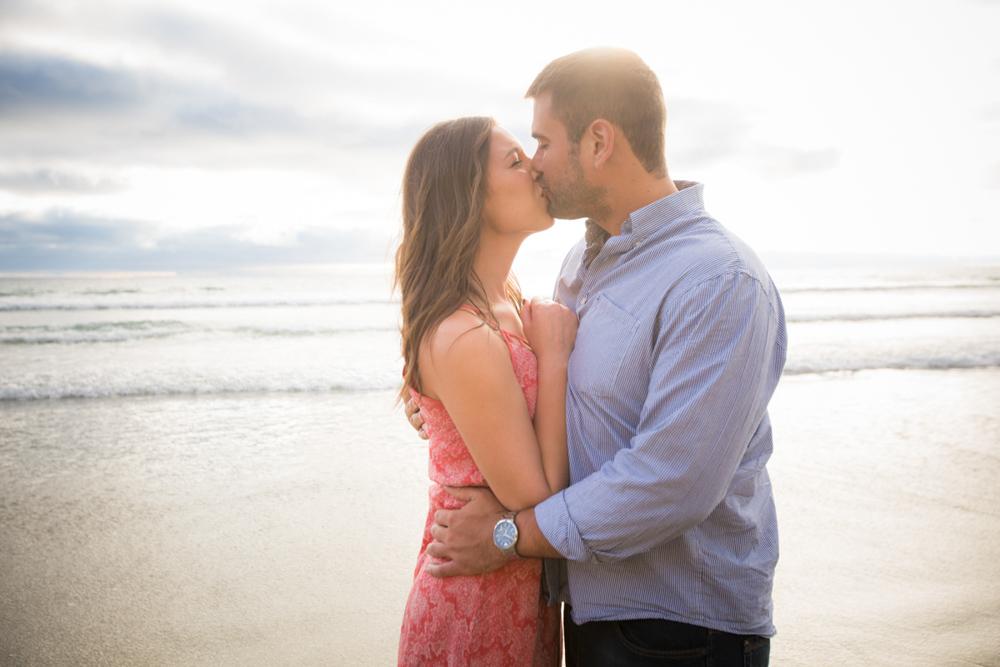 Engagement19-039.jpg