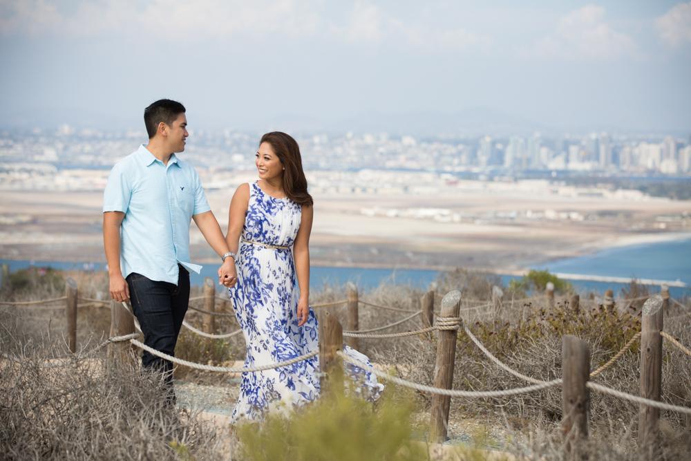 Engagement19-051.jpg