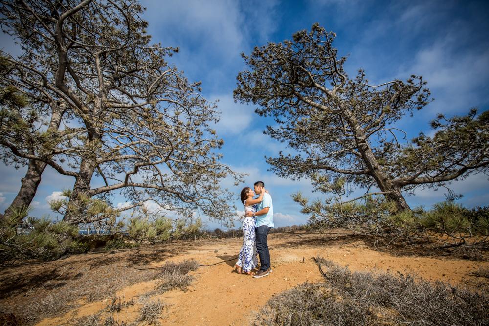 Engagement19-052.jpg