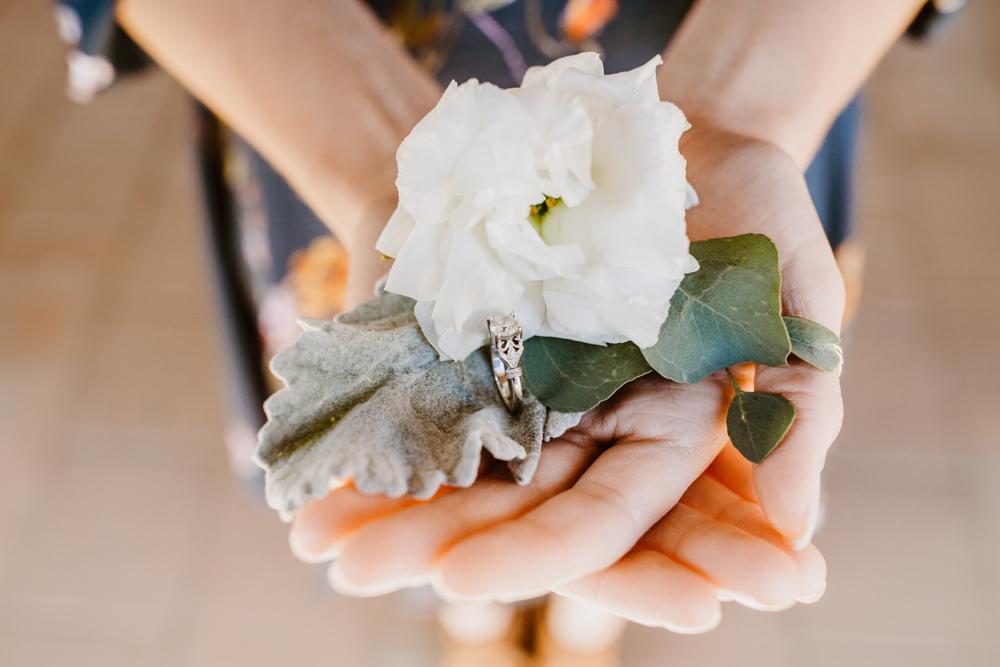 Engagement19-060.jpg