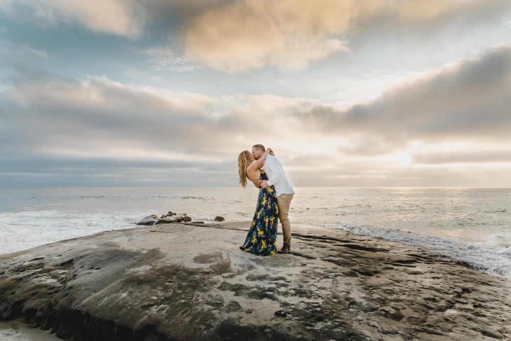 Engagement19-063.jpg