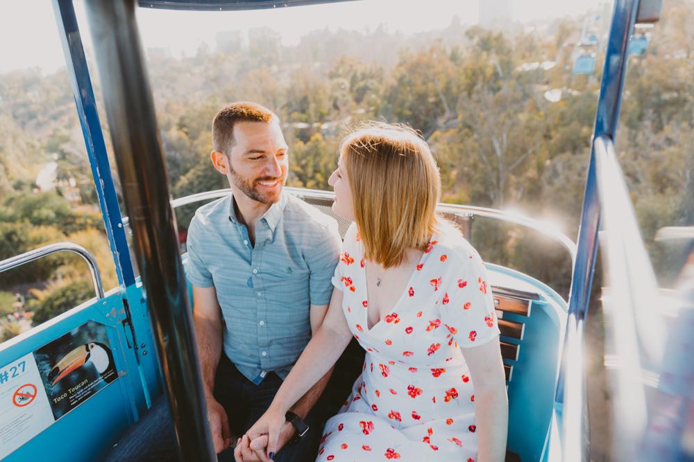 Engagement19-064.jpg