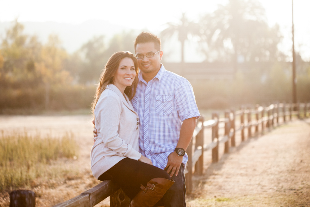 Engagement19-066.jpg