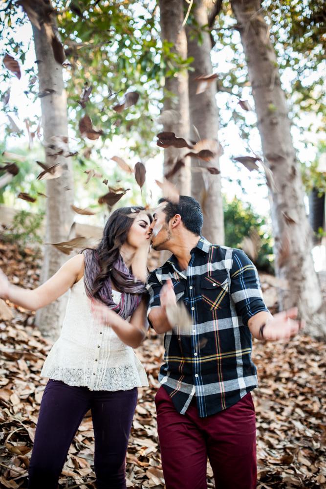 Engagement19-072.jpg