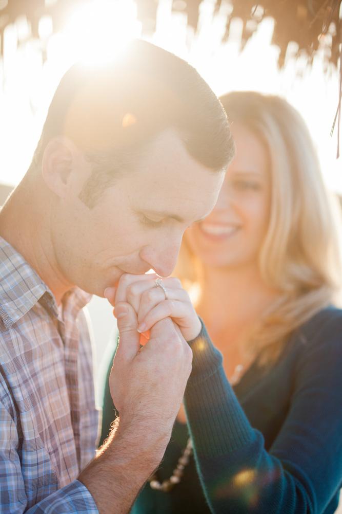 Engagement19-074.jpg