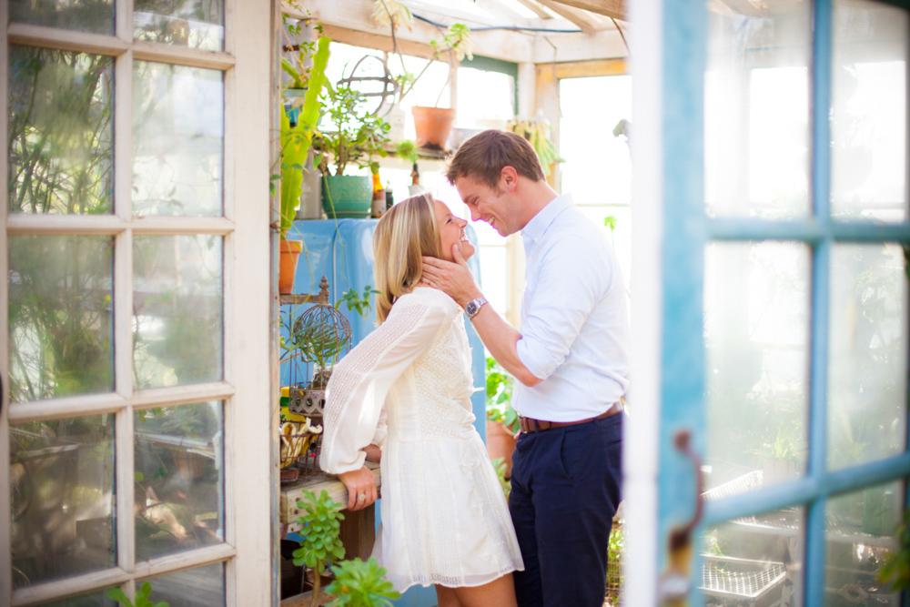 Engagement19-078.jpg