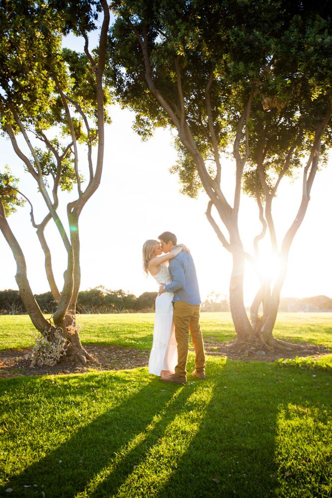 Engagement19-084.jpg