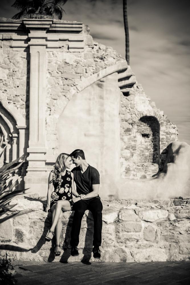 Engagement19-088.jpg
