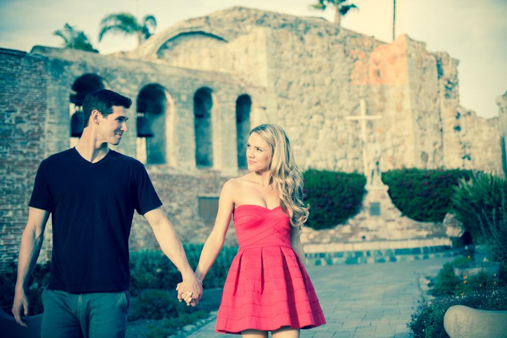 Engagement19-092.jpg
