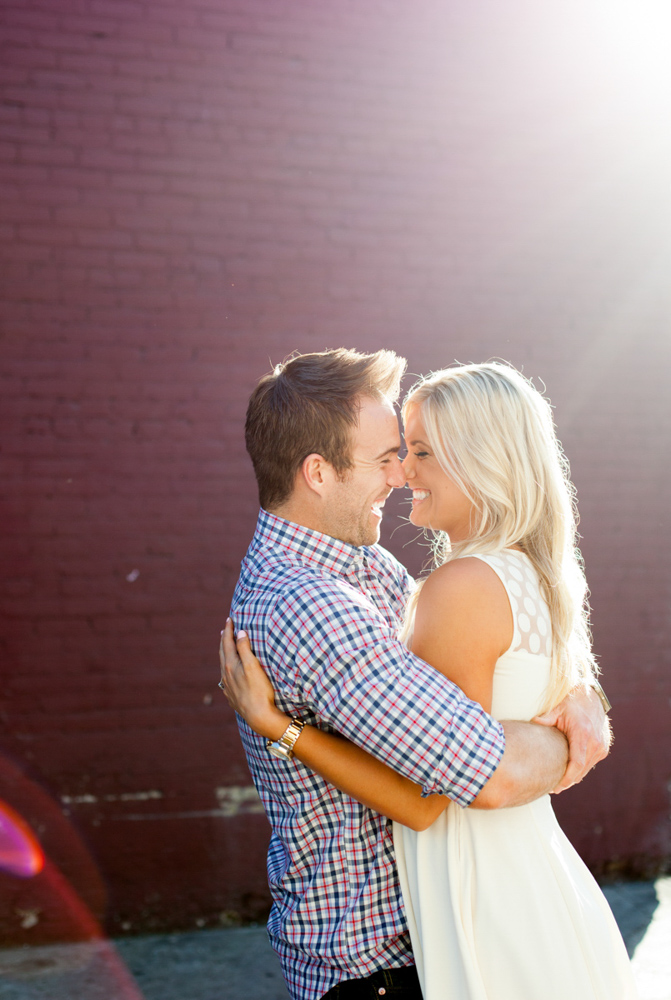 Engagement19-094.jpg