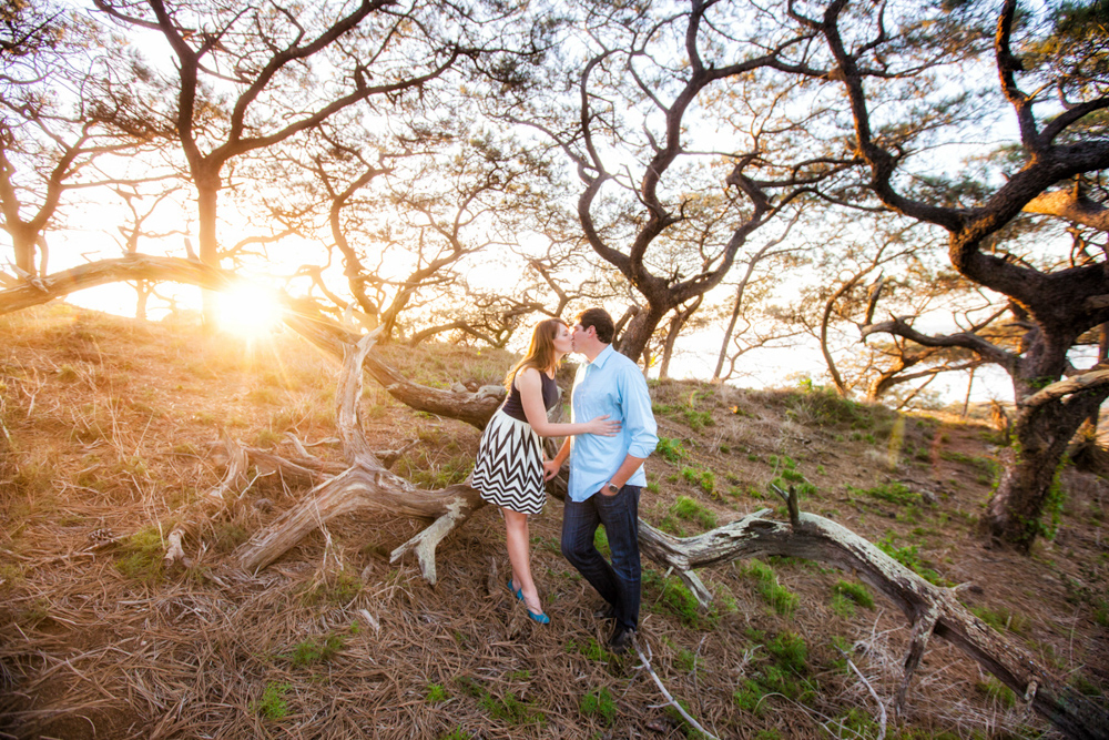 Engagement19-093.jpg