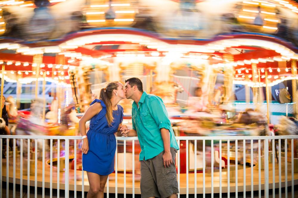 Engagement19-118.jpg