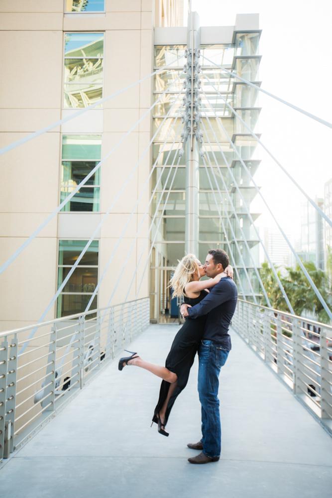 Engagement19-119.jpg