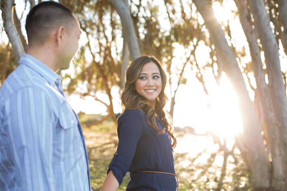 Engagement19-140.jpg