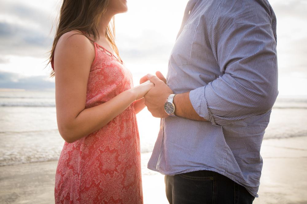 Engagement19-171.jpg