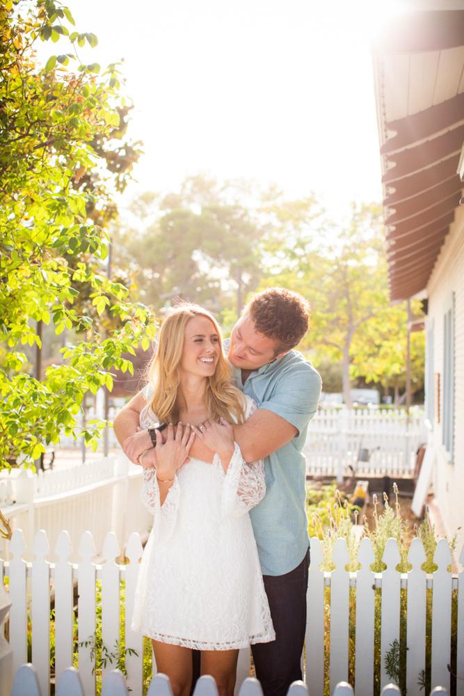 Engagement19-182.jpg