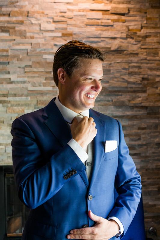 SanDiego-Wedding-Photos-StephDan-011.jpg