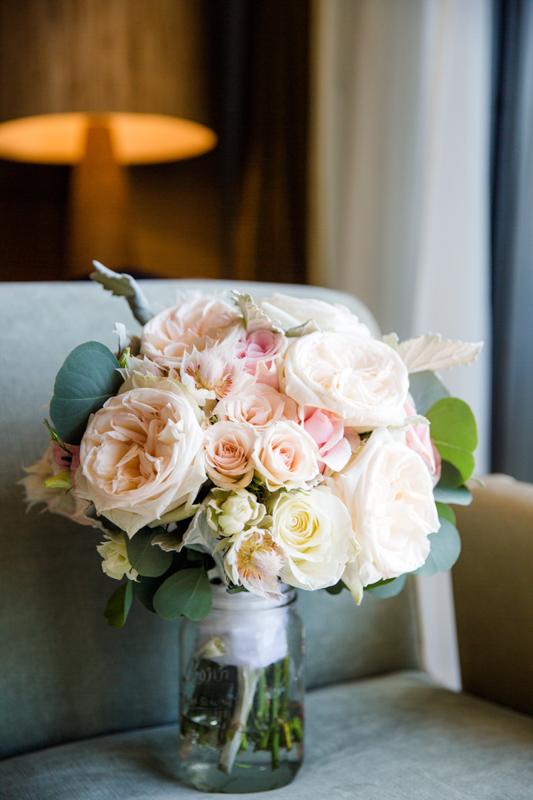 SanDiego-Wedding-Photos-StephDan-018.jpg