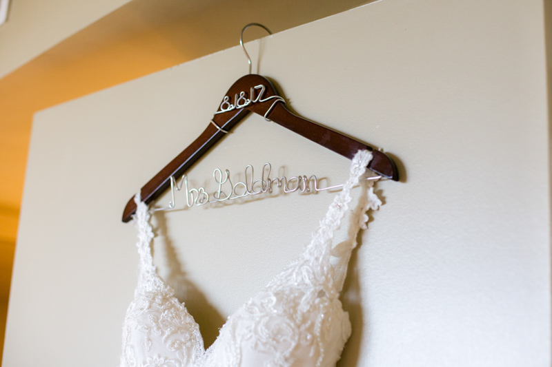 SanDiego-Wedding-Photos-StephDan-019.jpg