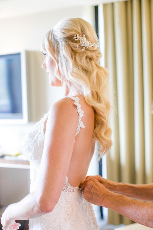 SanDiego-Wedding-Photos-StephDan-028.jpg