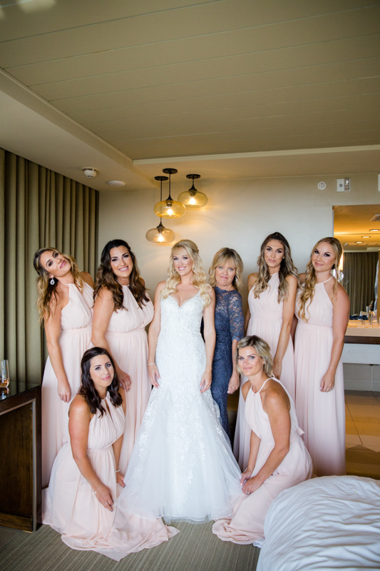 SanDiego-Wedding-Photos-StephDan-033.jpg