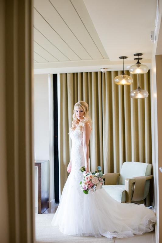 SanDiego-Wedding-Photos-StephDan-035.jpg