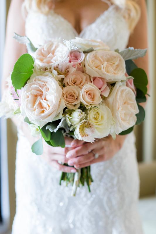 SanDiego-Wedding-Photos-StephDan-037.jpg