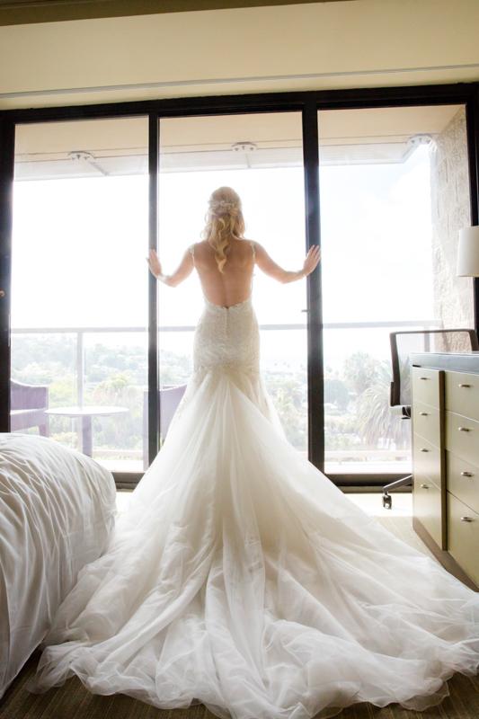 SanDiego-Wedding-Photos-StephDan-038.jpg