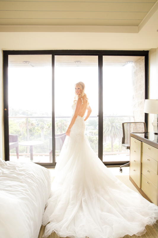 SanDiego-Wedding-Photos-StephDan-039.jpg