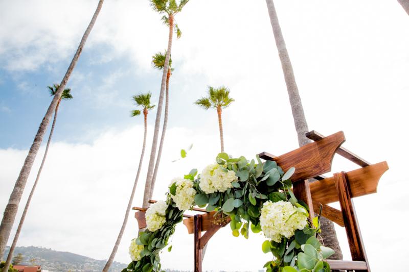 SanDiego-Wedding-Photos-StephDan-044.jpg