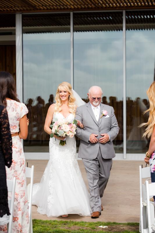 SanDiego-Wedding-Photos-StephDan-047.jpg