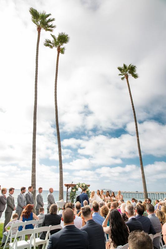 SanDiego-Wedding-Photos-StephDan-050.jpg