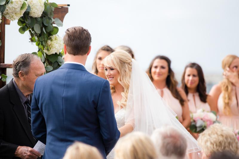 SanDiego-Wedding-Photos-StephDan-051.jpg