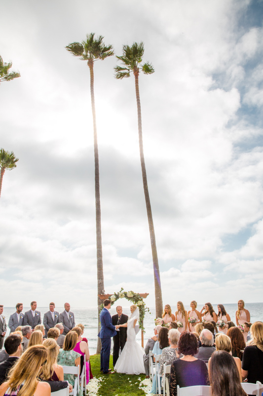 SanDiego-Wedding-Photos-StephDan-053.jpg