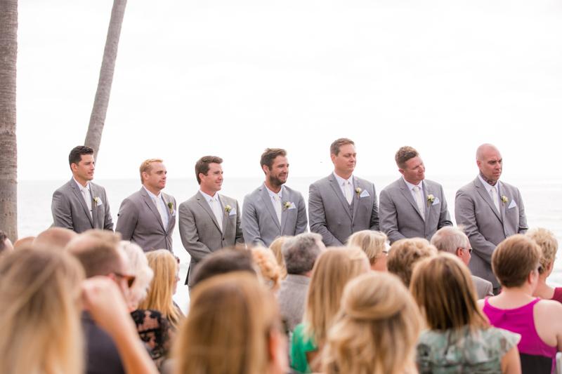 SanDiego-Wedding-Photos-StephDan-054.jpg