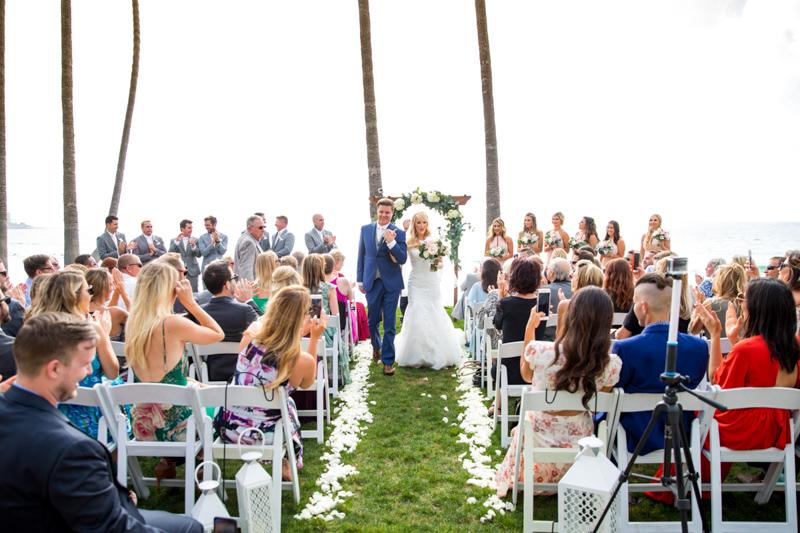 SanDiego-Wedding-Photos-StephDan-057.jpg