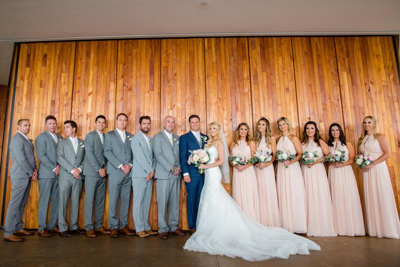 SanDiego-Wedding-Photos-StephDan-058.jpg